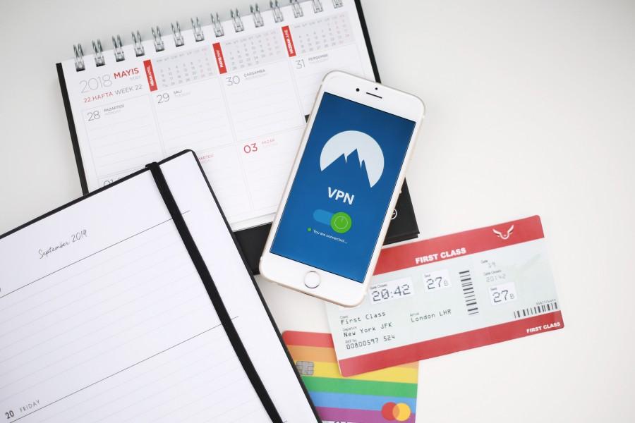 L'eCommerce e i commercianti online hanno ora un modo per semplificare il modo in cui i clienti acquistano i loro prodotti.
